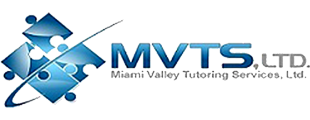 Miami Valley Tutoring Services